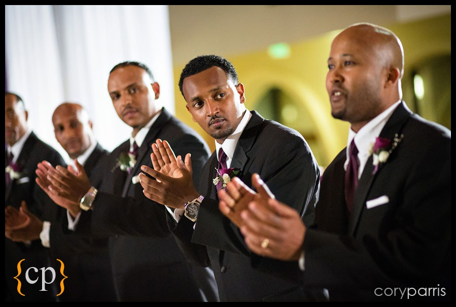 ethiopian-wedding-seattle-design-center-034.jpg