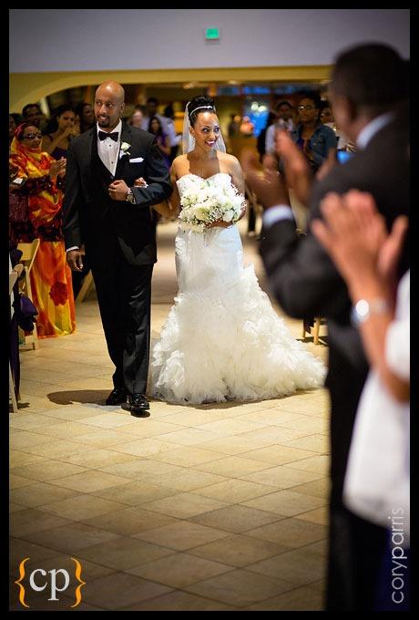 ethiopian-wedding-seattle-design-center-035.jpg
