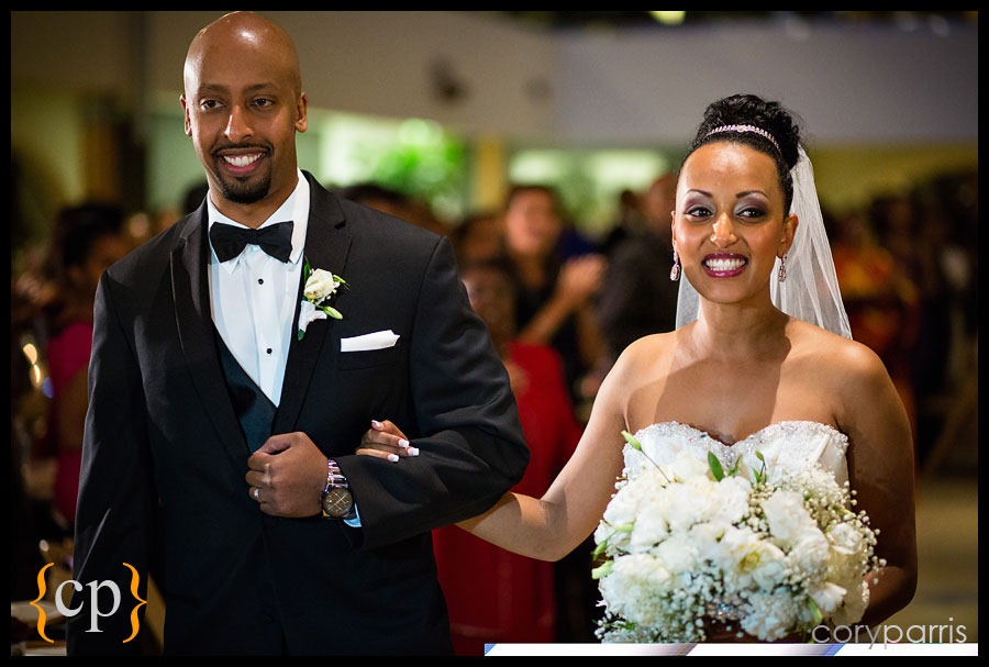 ethiopian-wedding-seattle-design-center-036.jpg
