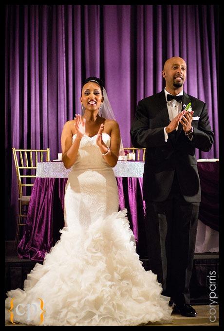 ethiopian-wedding-seattle-design-center-037.jpg