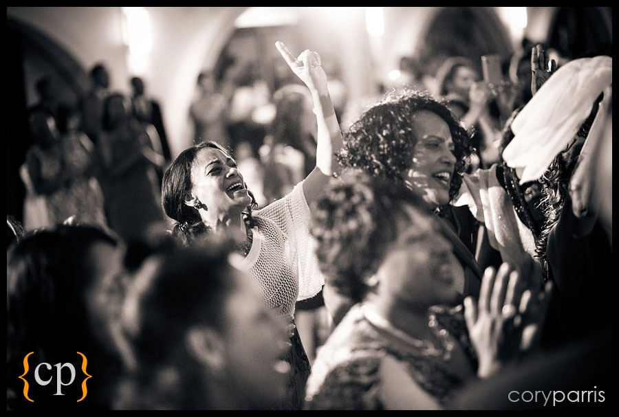ethiopian-wedding-seattle-design-center-039.jpg