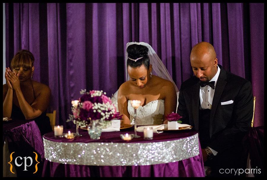 ethiopian-wedding-seattle-design-center-042.jpg