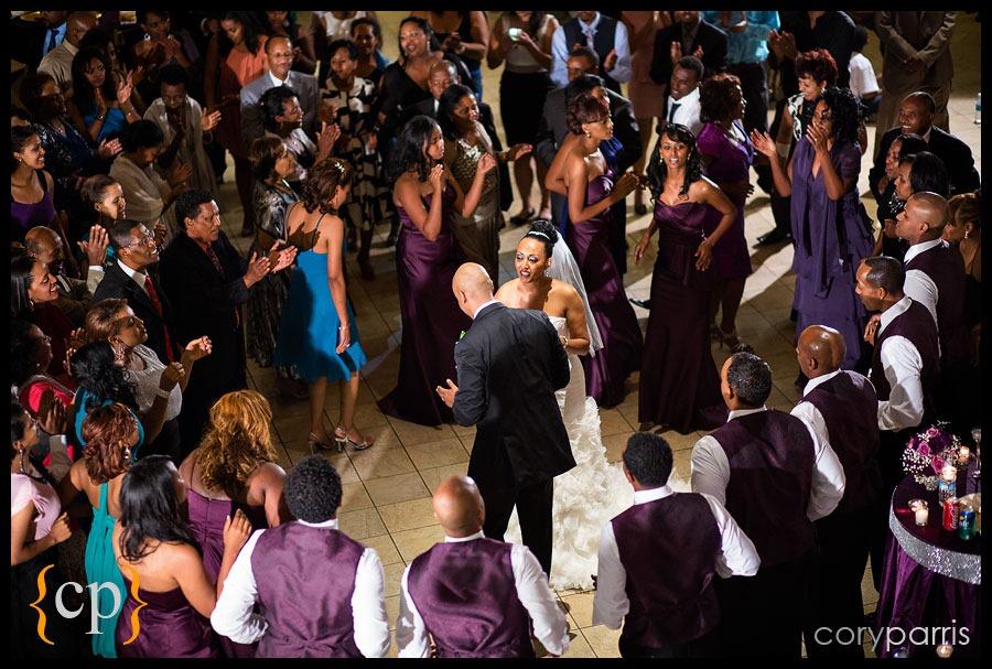 ethiopian-wedding-seattle-design-center-045.jpg