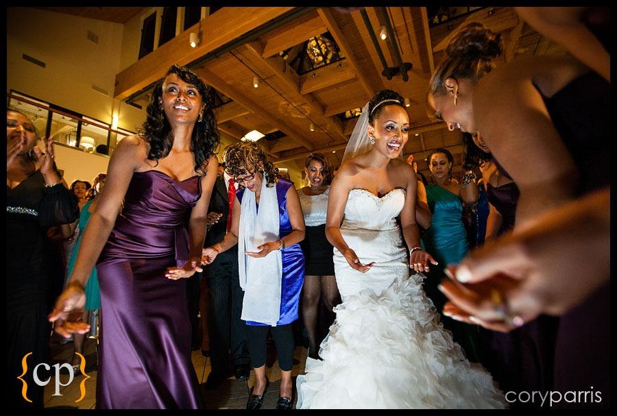 ethiopian-wedding-seattle-design-center-046.jpg