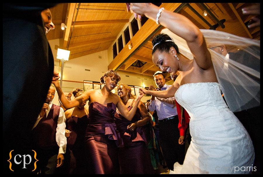 ethiopian-wedding-seattle-design-center-049.jpg