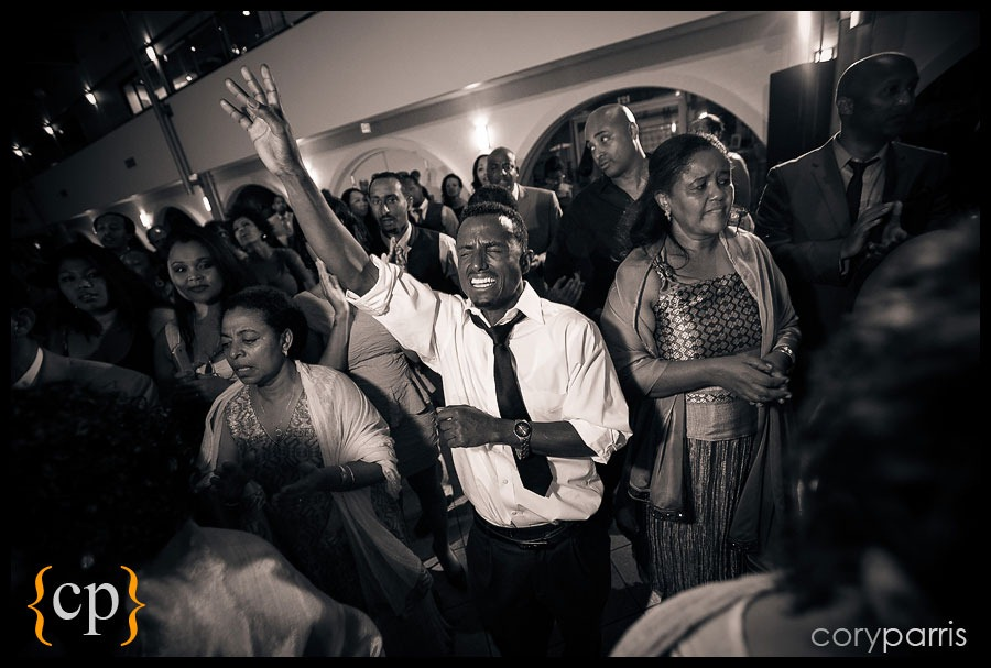 ethiopian-wedding-seattle-design-center-050.jpg