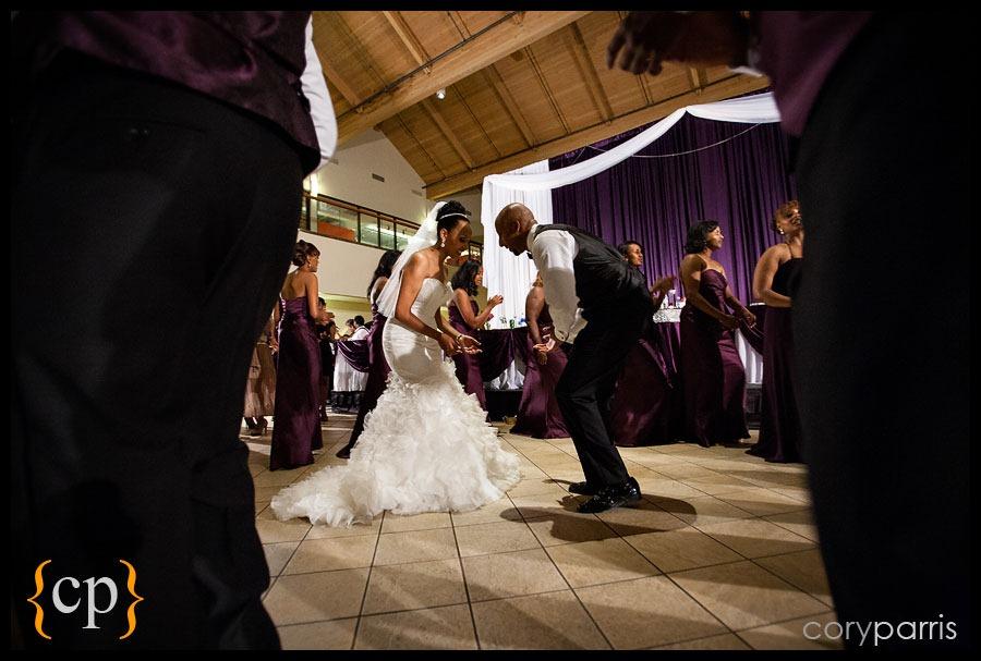 ethiopian-wedding-seattle-design-center-053.jpg
