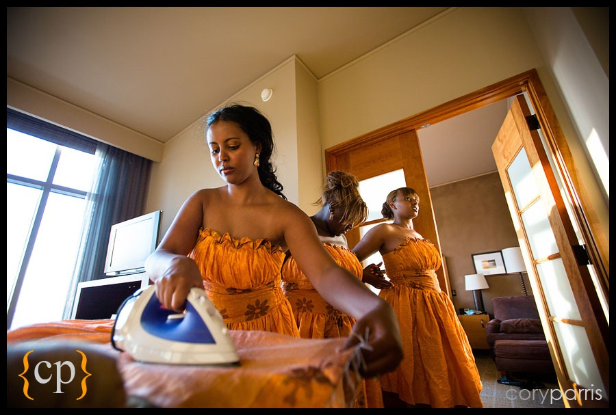 ethiopian-wedding-shoreline-community-center-057.jpg