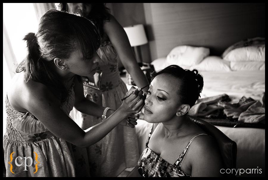 ethiopian-wedding-shoreline-community-center-060.jpg