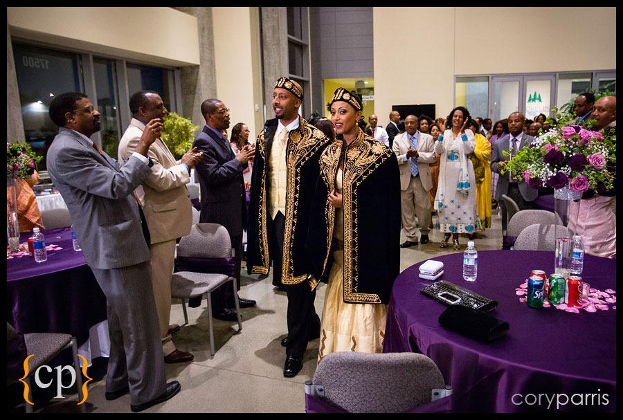 ethiopian-wedding-shoreline-community-center-064.jpg