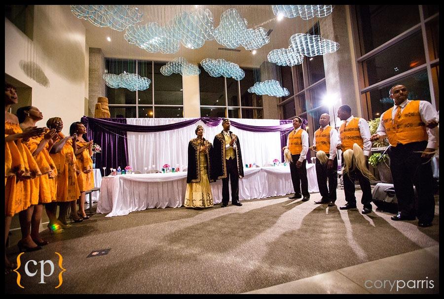 ethiopian-wedding-shoreline-community-center-065.jpg