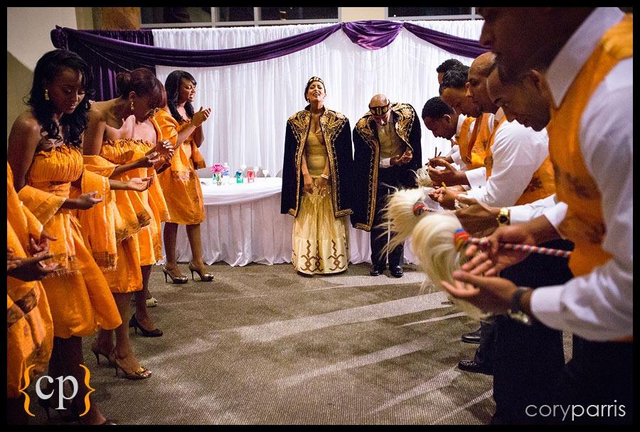 ethiopian-wedding-shoreline-community-center-066.jpg