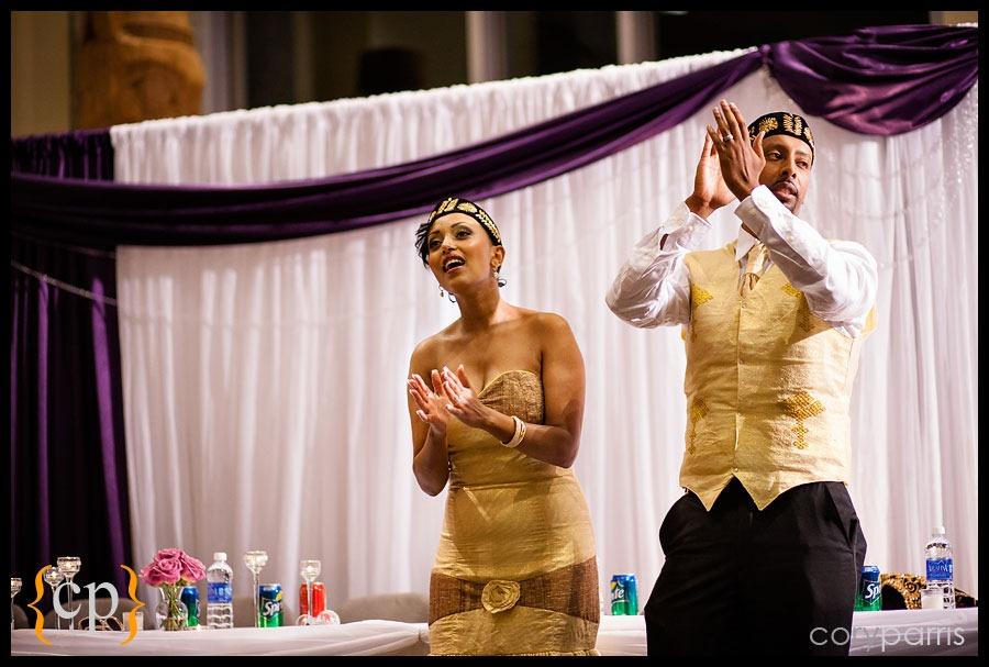 ethiopian-wedding-shoreline-community-center-069.jpg