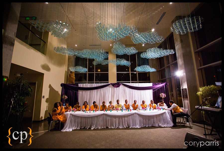 ethiopian-wedding-shoreline-community-center-070.jpg