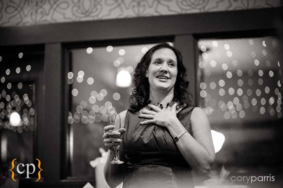 Edgefield-wedding-in-Portland-by-seattle-photographer-Cory-Parris-021.jpg