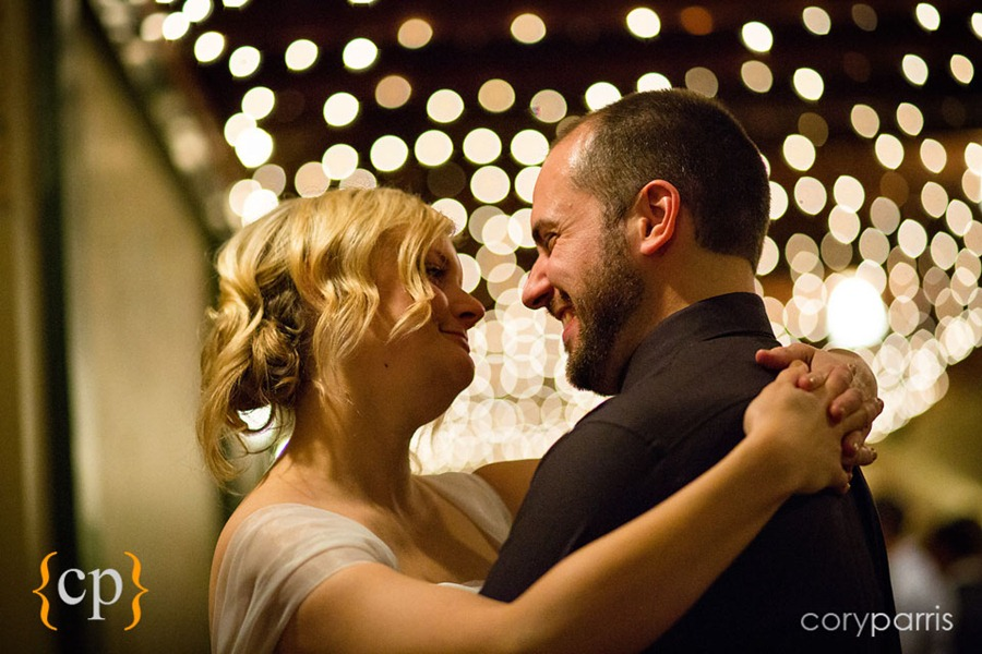 Edgefield-wedding-in-Portland-by-seattle-photographer-Cory-Parris-026.jpg