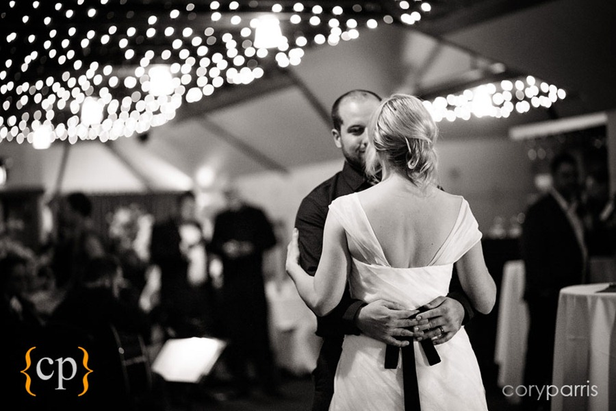 Edgefield-wedding-in-Portland-by-seattle-photographer-Cory-Parris-027.jpg