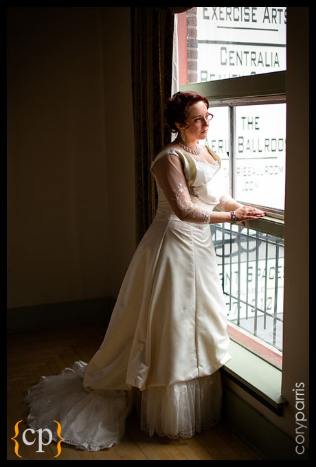 seattle-wedding-photographers-005.jpg