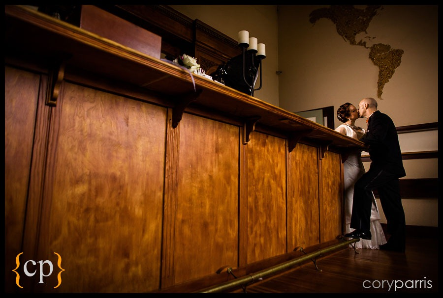 seattle-wedding-photographers-006.jpg