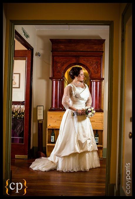 seattle-wedding-photographers-009.jpg