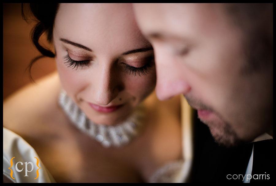seattle-wedding-photographers-013.jpg