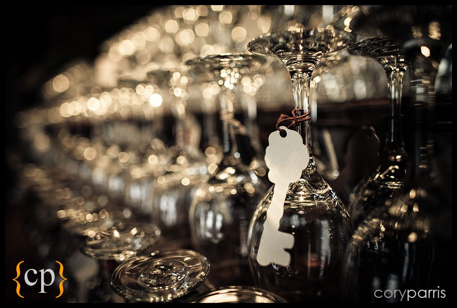 seattle-wedding-photographers-015.jpg