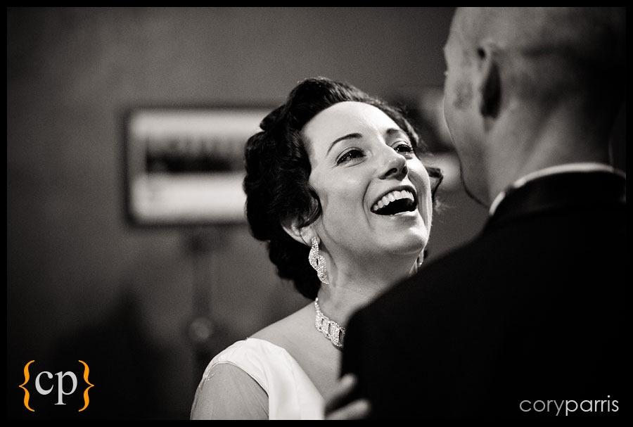 seattle-wedding-photographers-020.jpg