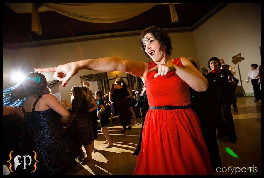 seattle-wedding-photographers-026.jpg