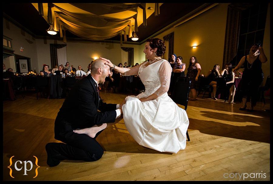 seattle-wedding-photographers-027.jpg