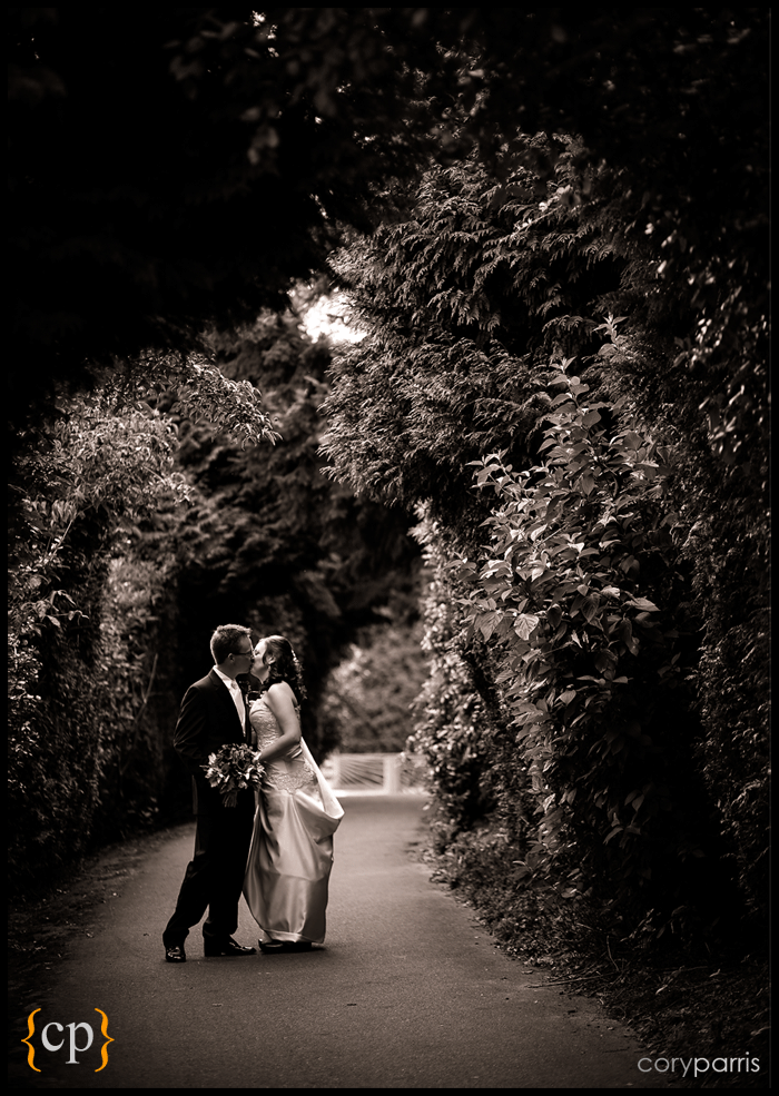 seattle-wedding-photographer-h1