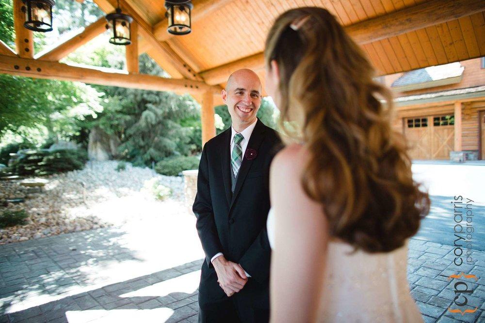 120-leavenworth-wedding-photography.jpg