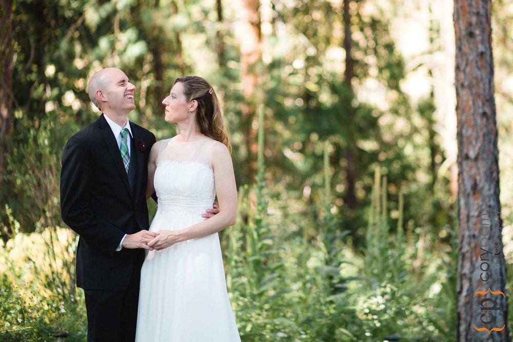 143-leavenworth-wedding-photography.jpg