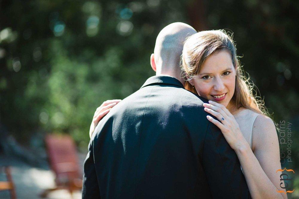 179-leavenworth-wedding-photography.jpg