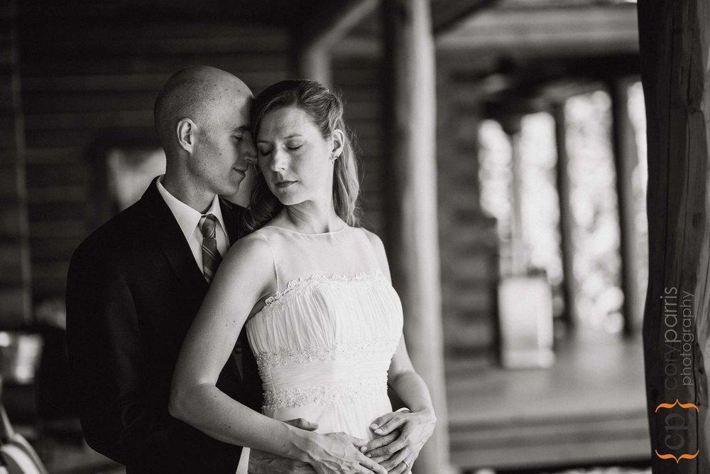 186-leavenworth-wedding-photography.jpg