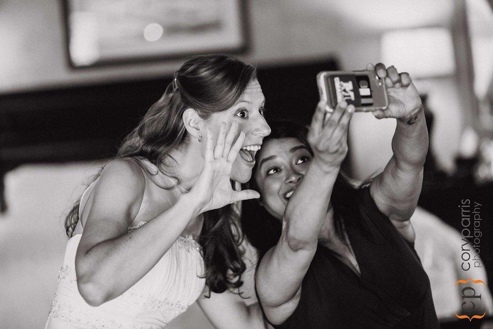 231-leavenworth-wedding-photography.jpg