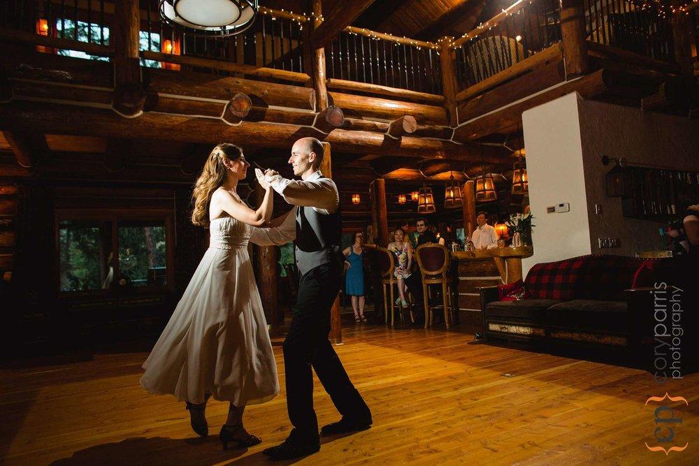 666-leavenworth-wedding-photography.jpg