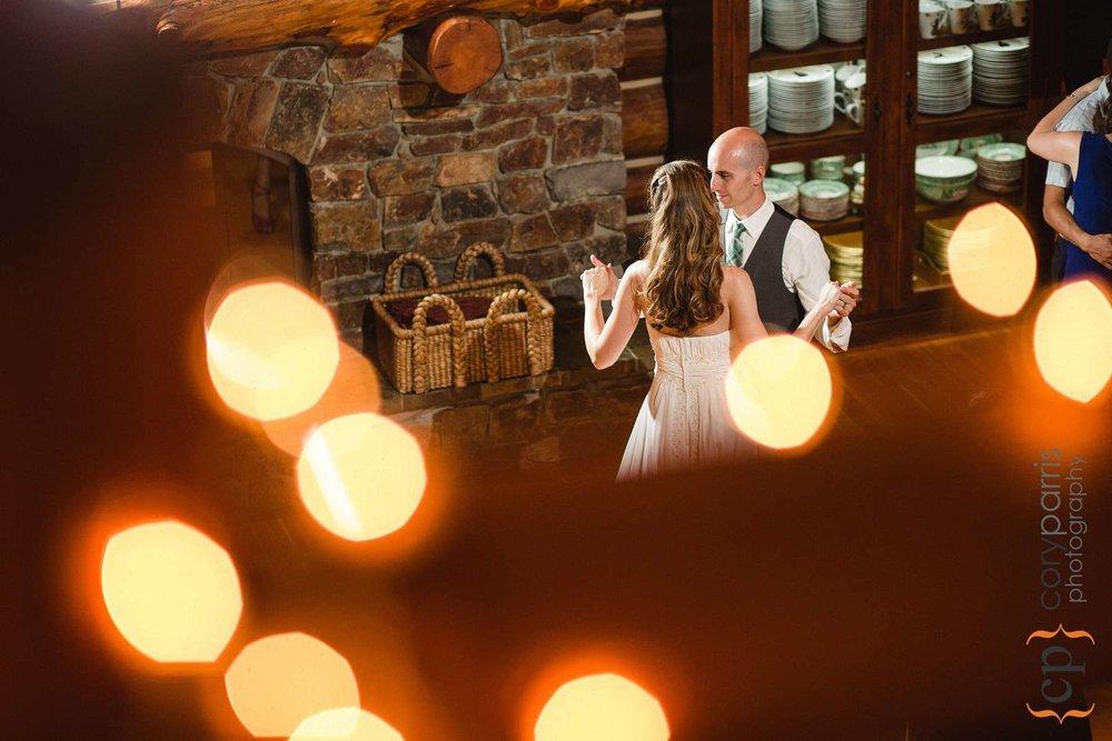 707-leavenworth-wedding-photography.jpg