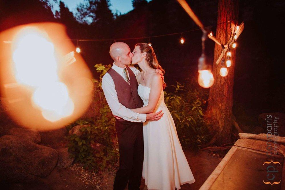 760-leavenworth-wedding-photography.jpg