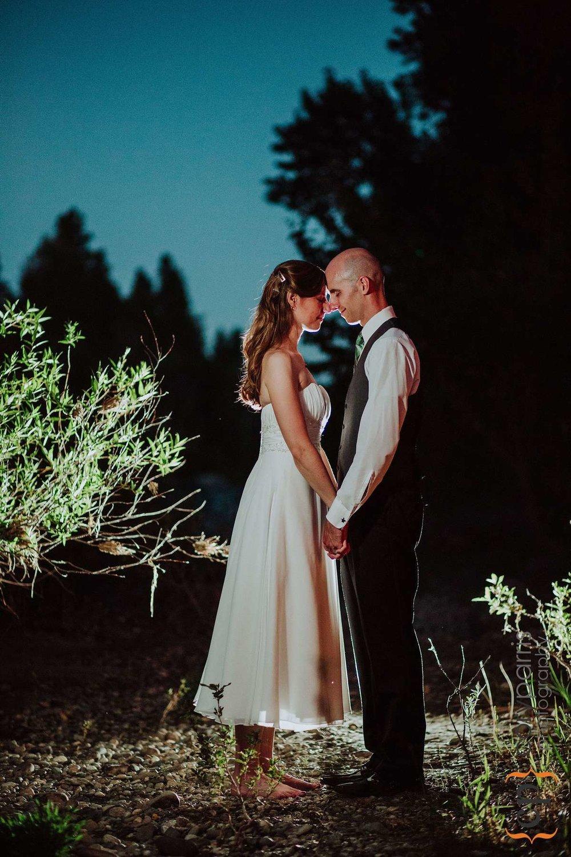 765-leavenworth-wedding-photography.jpg