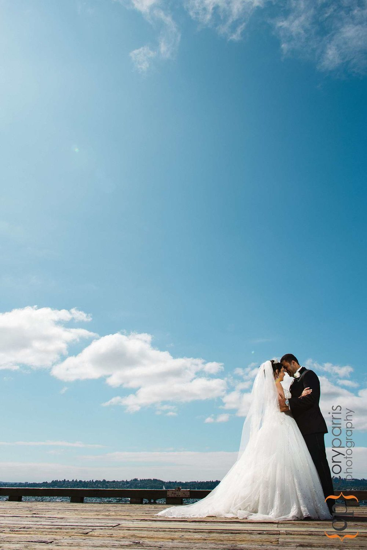 172-woodmark-hotel-wedding-photography.jpg