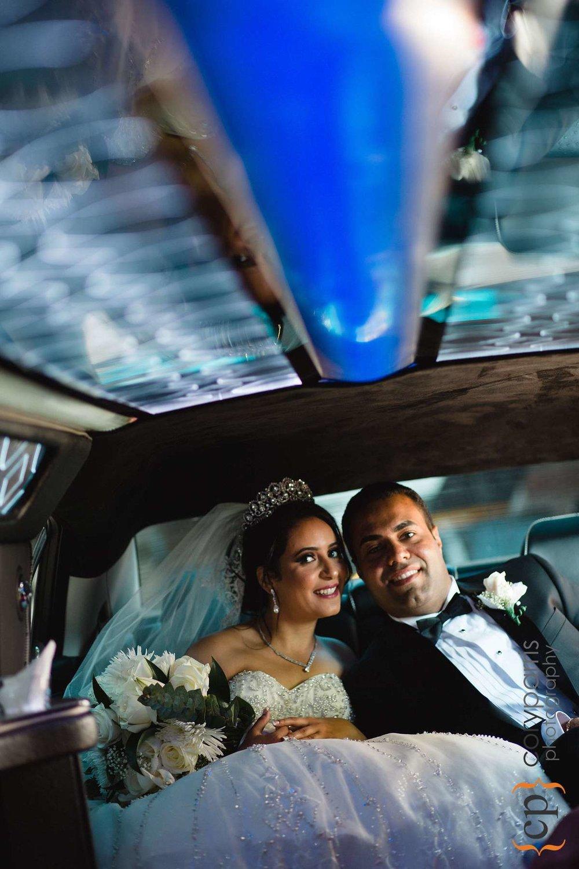251-woodmark-hotel-wedding-photography.jpg