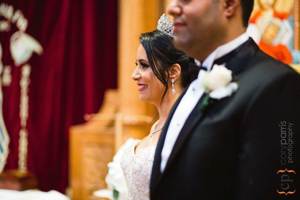 320-st-mary-coptic-wedding-ceremony-photography.jpg