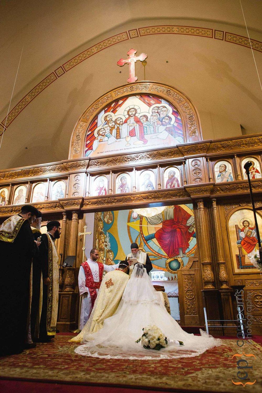 456-st-mary-coptic-wedding-ceremony-photography.jpg