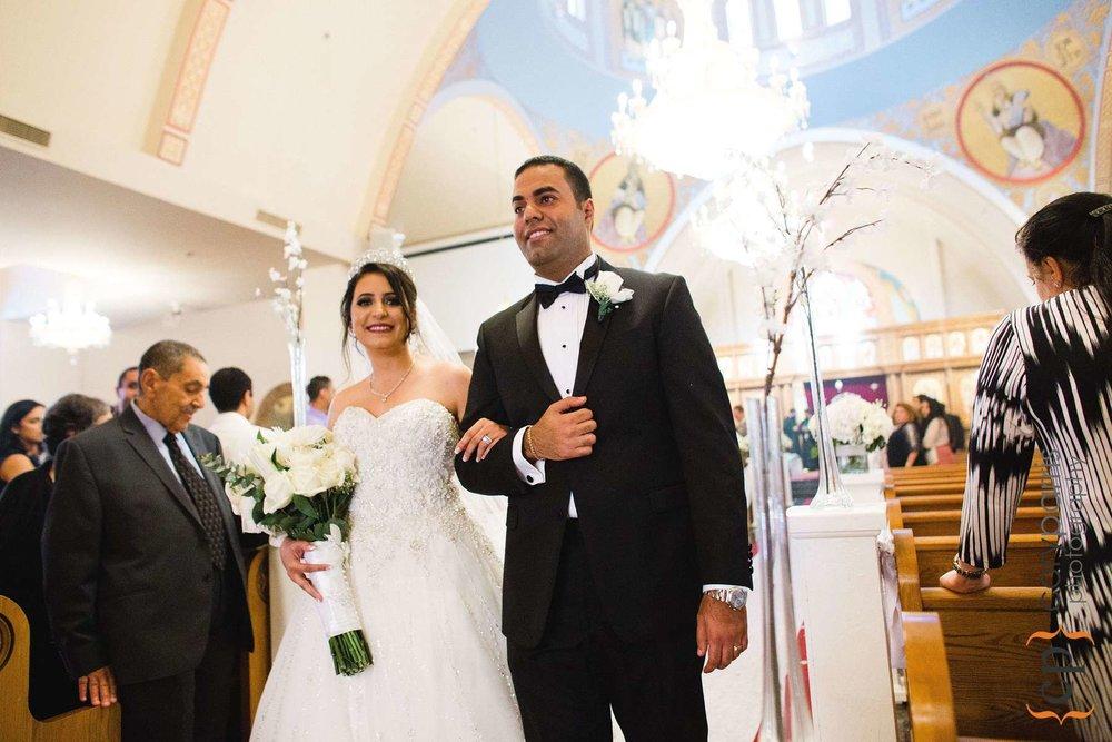 478-st-mary-coptic-wedding-ceremony-photography.jpg