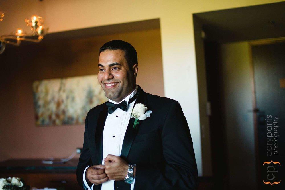 602-bellevue-club-wedding-photography.jpg