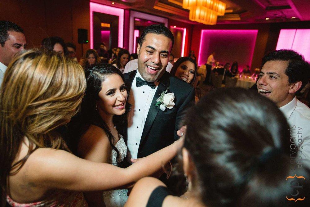 878-bellevue-club-wedding-photography.jpg