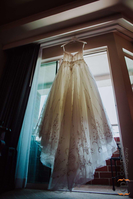 057-woodmark-hotel-wedding-photography.jpg