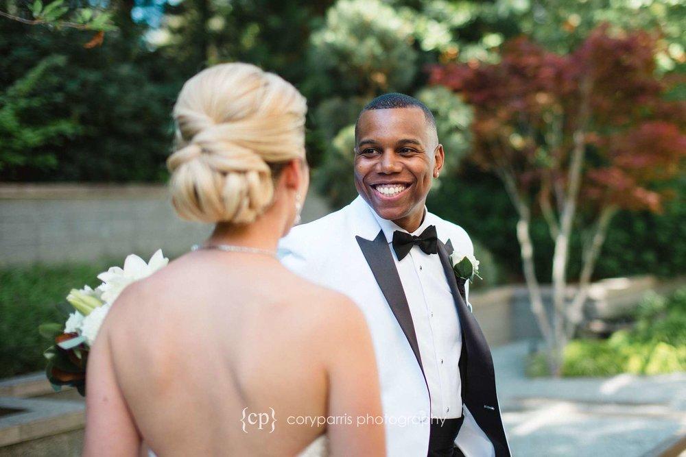 099-bellevue-club-wedding-photography.jpg