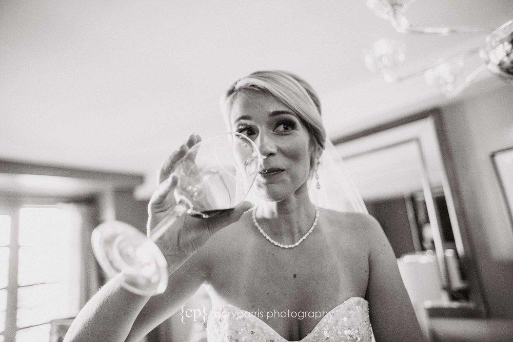 326-bellevue-club-wedding-photography.jpg