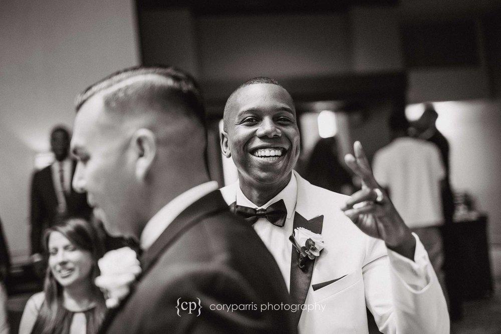 493-bellevue-club-wedding-photography.jpg